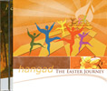album-easter-journey